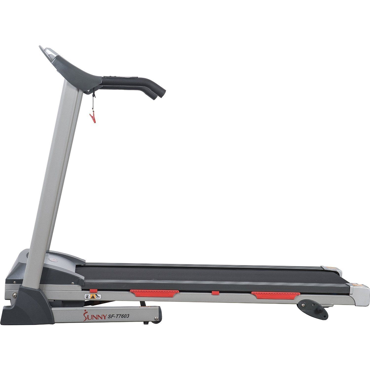 Top 5 Best Treadmills Under 500 For You In 2020 New Insights