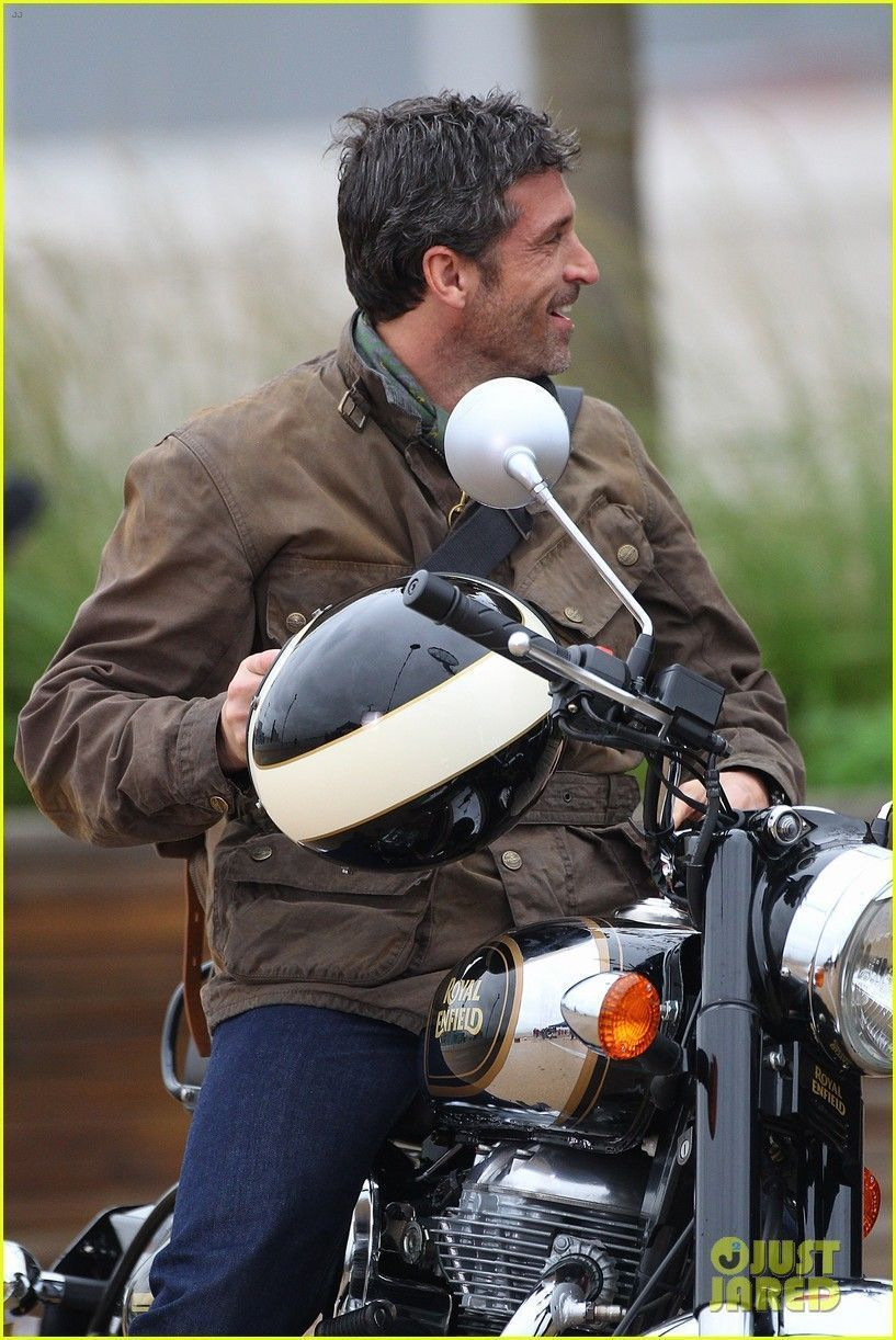 Patrick Dempsey Filming 'Bridget Jones's Baby' in London, England on Friday (November 6, 2015) #bridgetjonesdiaryandbaby Patrick Dempsey Filming 'Bridget Jones's Baby' in London, England on Friday (November 6, 2015) #bridgetjonesdiaryandbaby Patrick Dempsey Filming 'Bridget Jones's Baby' in London, England on Friday (November 6, 2015) #bridgetjonesdiaryandbaby Patrick Dempsey Filming 'Bridget Jones's Baby' in London, England on Friday (November 6, 2015) #bridgetjonesdiaryandbaby Patrick Dempsey #bridgetjonesdiaryandbaby