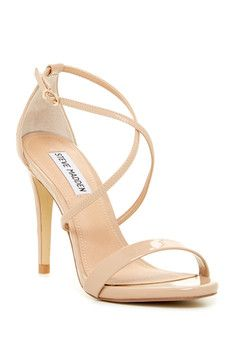 Heeled Sandals for Women
