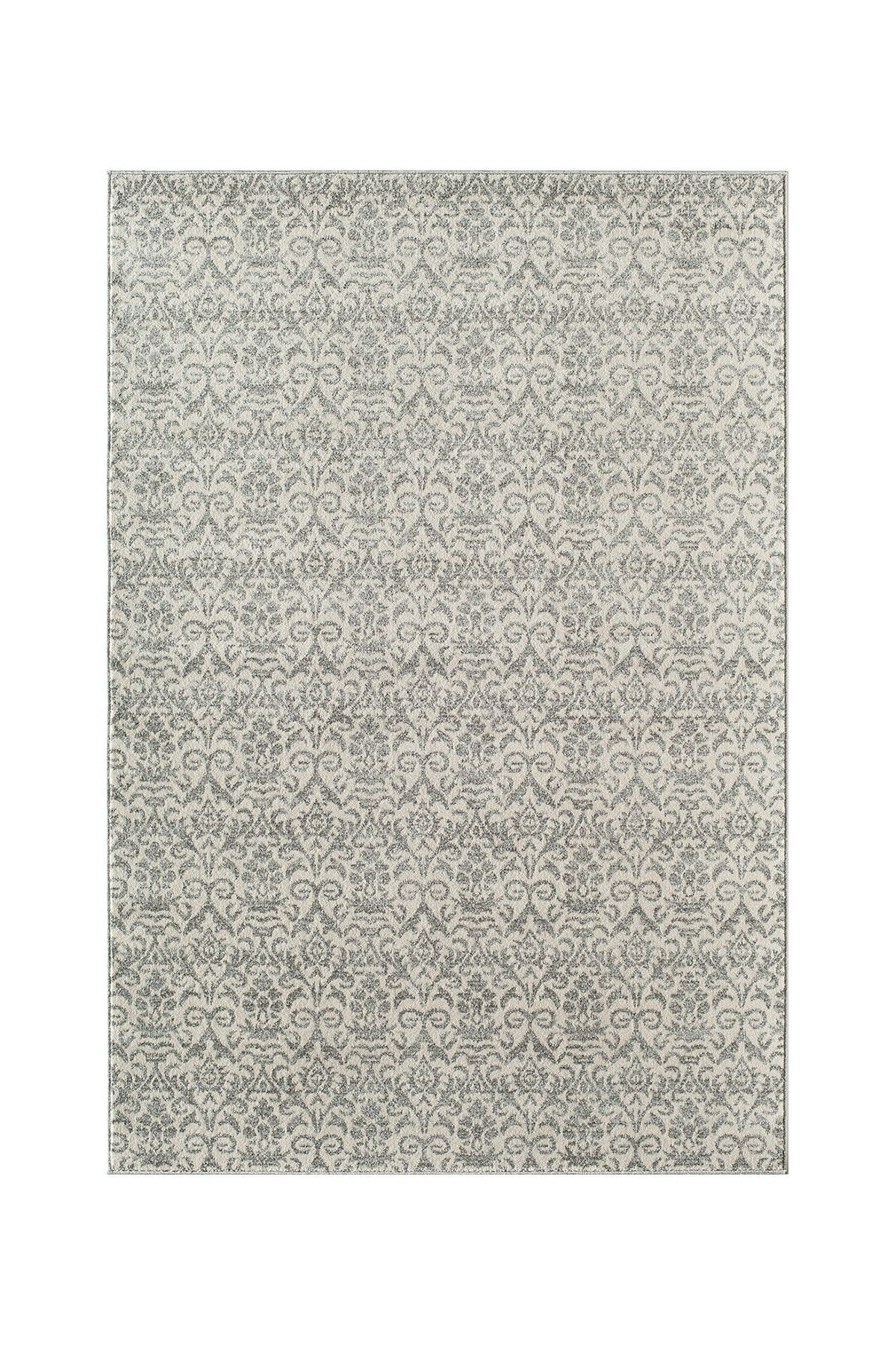 Aspen Rug - White Wash by Rugs America on @HauteLook | Bedroom 2 ...
