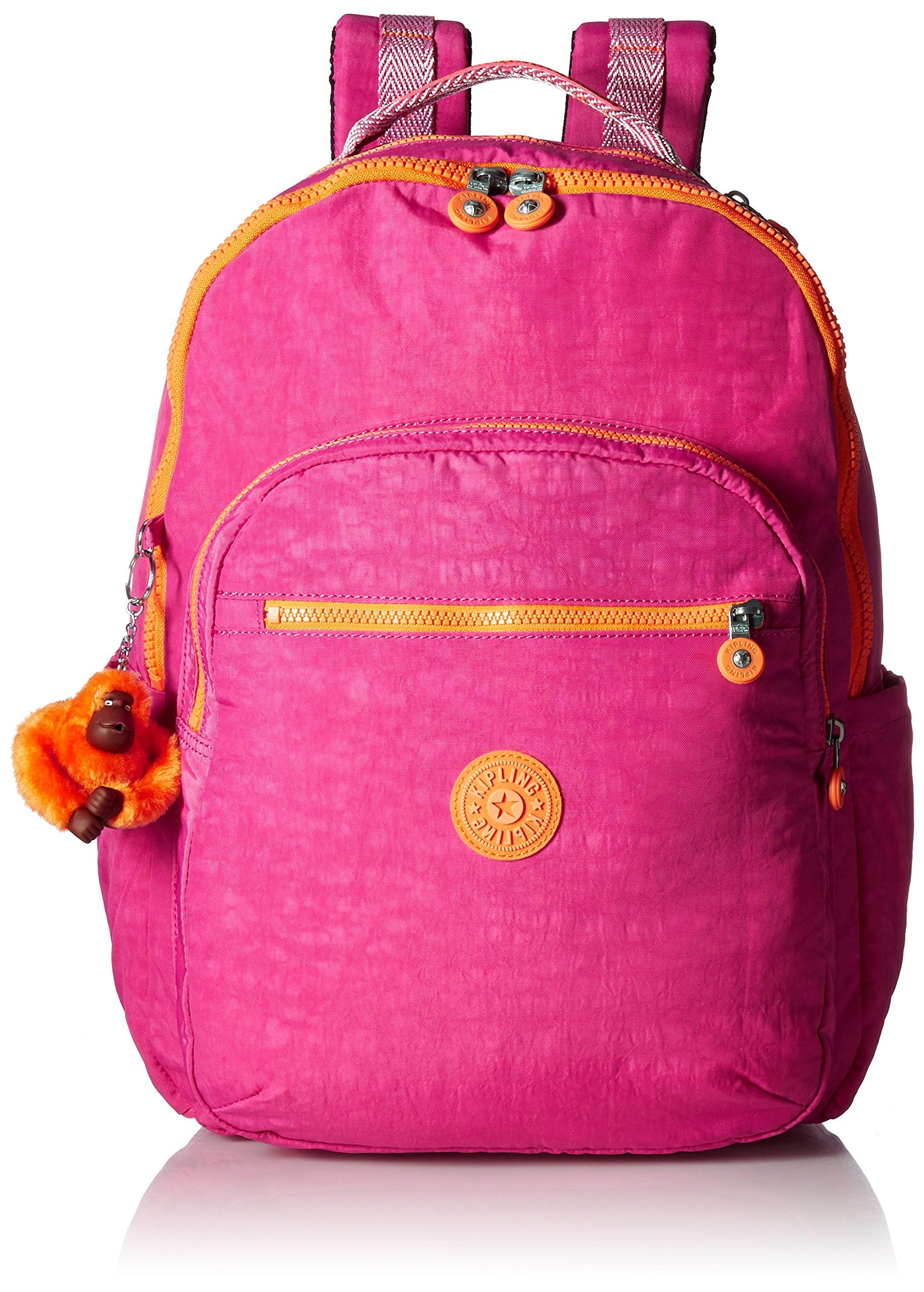 2c9ca808736e Extra Large Pink Backpack- Fenix Toulouse Handball