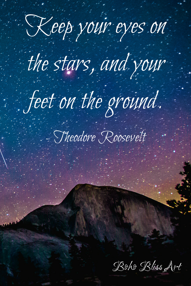 Quotes About the Moon, Sun, Stars & the Universe | Quotes ...