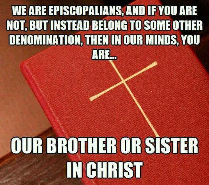 Pin by paula walker on episcopal church episcopalian