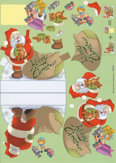 http://www.the-craft-corner.co.uk/father-christmas-stand-up-3d-decoupage-sheet-798-p.asp