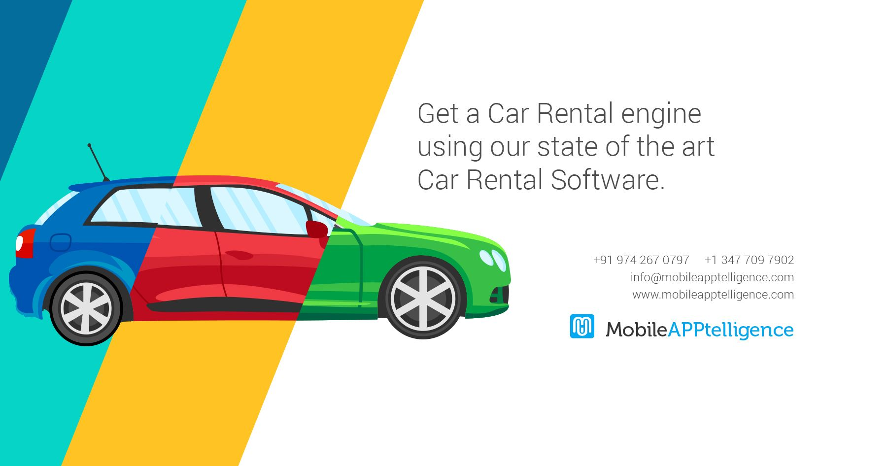 Pin by Taxi Booking App on car rental billing software