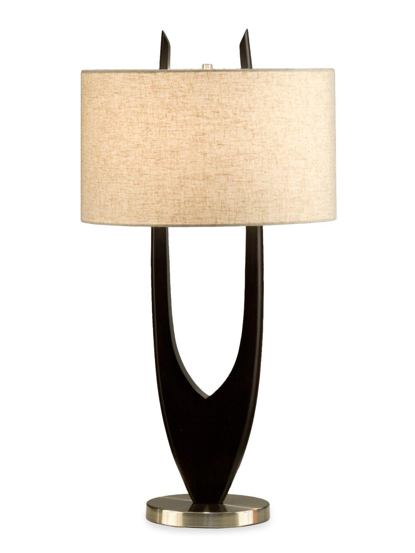 Nova Matilda Table Lamp With Images Table Lamp Lamp Modern Lamp