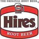 The best root beer!