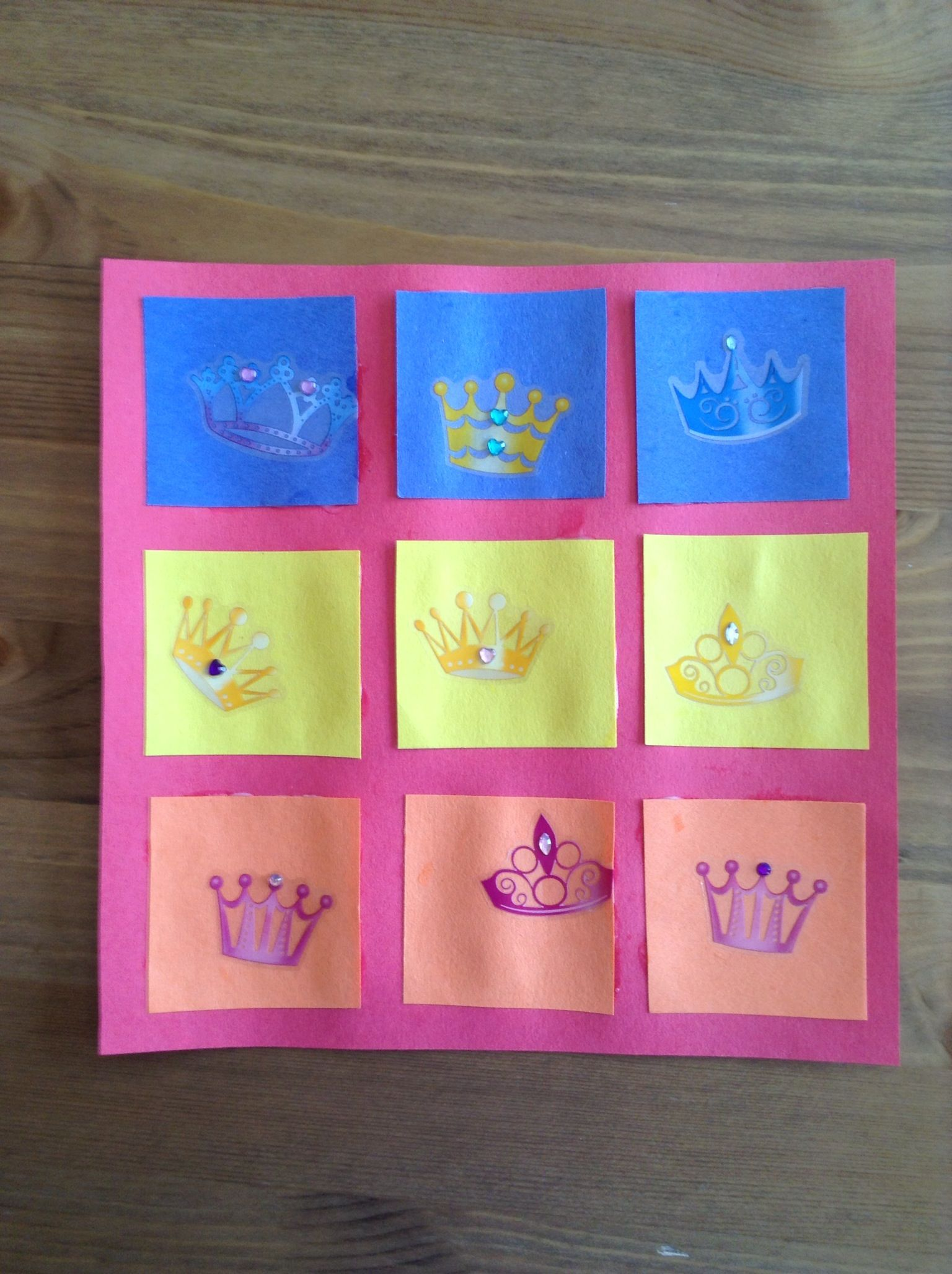 Q Is For Quilt Craft Preschool Craft Letter Of The Week Craft