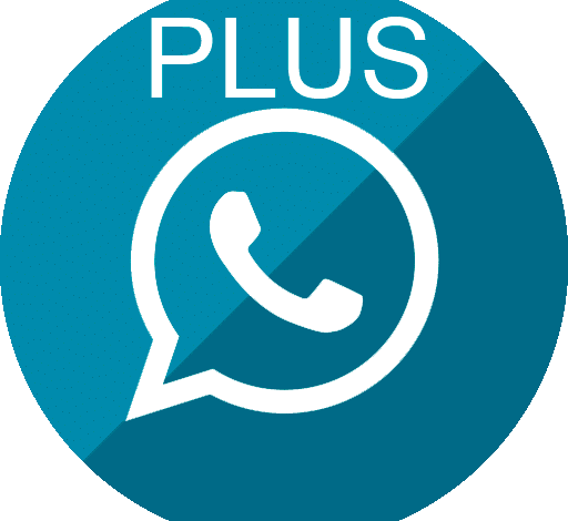 Indir Mavi Whatsapp Plus Apk V8 40 Continue 4 Syria Gize Suriye