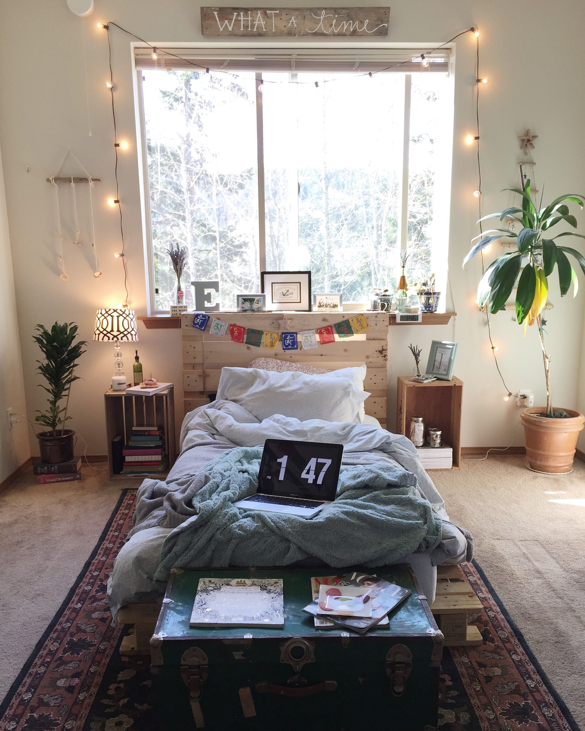 P?n?ere??//@katelynjennnax ? | home | Pinterest | Bedrooms, Room ...