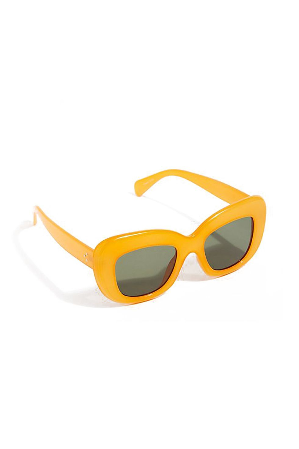 1758bffbd1 You can never have too many pairs of sunnies. Find the best ones to buy for  summer