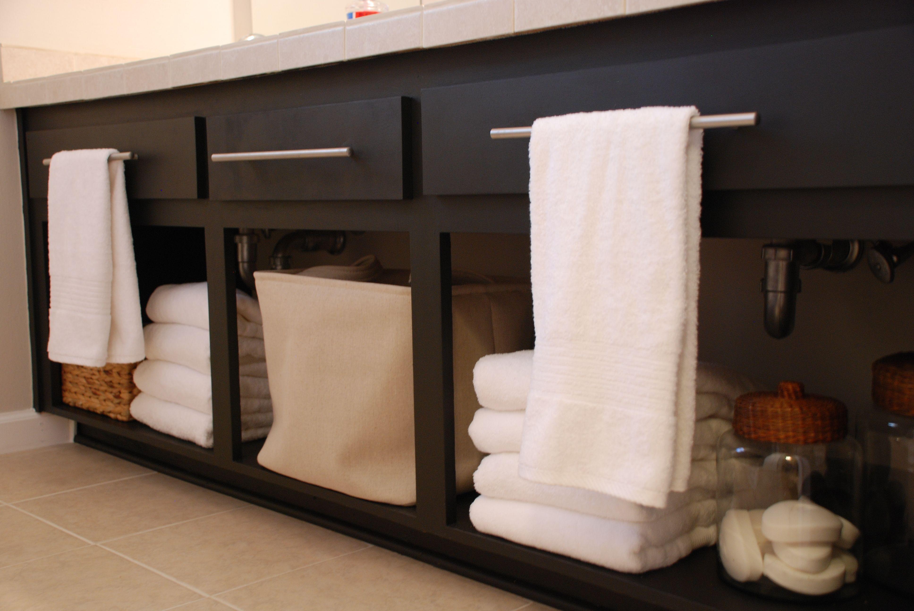 Diy Bathroom Vanity Ideas The Advantages Of Toallas