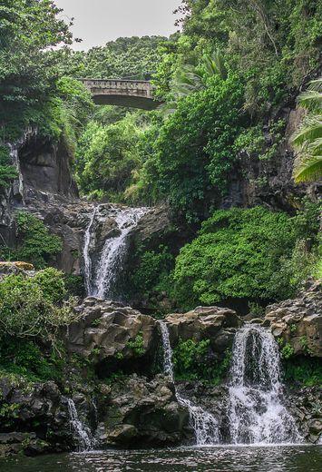 Share the Experience | Haleakalā National Park