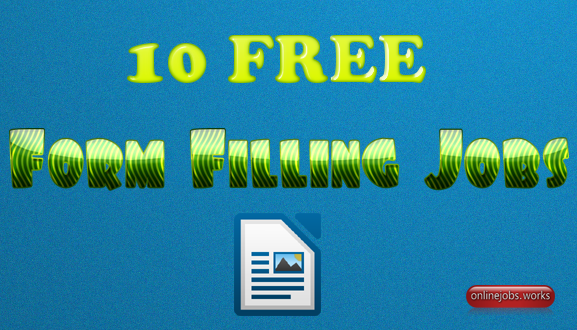 9be3a876d1b0dd3fc5d9b50942c6d10b Online Form Filling Job Cyber Expo on