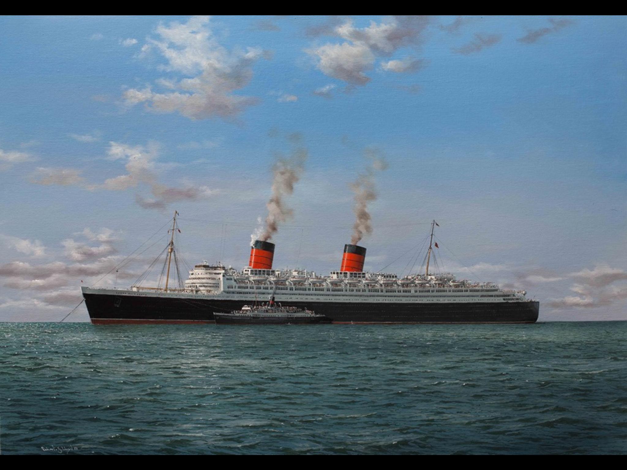 Pin By Uss Emanuel On Cunard Queen Elizabeth Cunard Cruise Cunard Queen Elizabeth Ship Breaking