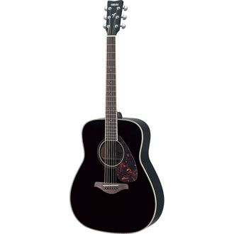 Fg720s Fg Yamaha Other European Countries Guitar Acoustic Guitar Acoustic