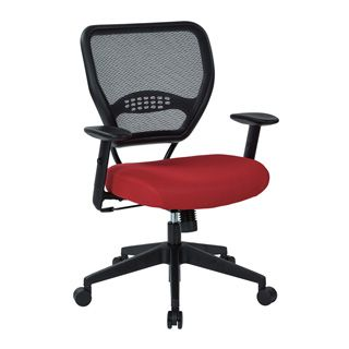 office chairs for every budget at front desk office furniture