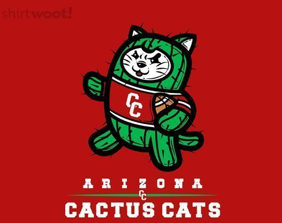 Arizona Cactus Cats by krisren28 #arizonacactus Arizona Cactus Cats - $8.00 + $5 standard shipping #arizonacactus Arizona Cactus Cats by krisren28 #arizonacactus Arizona Cactus Cats - $8.00 + $5 standard shipping #arizonacactus Arizona Cactus Cats by krisren28 #arizonacactus Arizona Cactus Cats - $8.00 + $5 standard shipping #arizonacactus Arizona Cactus Cats by krisren28 #arizonacactus Arizona Cactus Cats - $8.00 + $5 standard shipping #arizonacactus Arizona Cactus Cats by krisren28 #arizonacac #arizonacactus