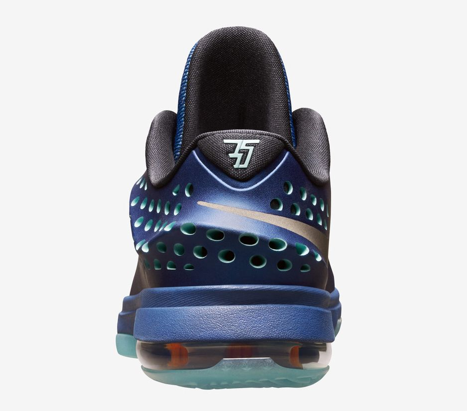 quality design a9164 3cdff Nike KD 7 Elite Colorways   Sole Collector