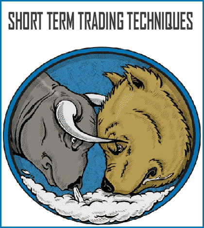 Cryptocurrency short term investment