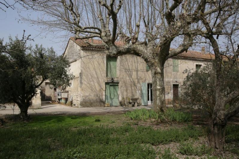 Annonce Vente Maison 4 Pièces Saint Remy De Provence 13210 330 000 90 M Logic Immo Com Saint Remy De Provence Ma Maison De Rêve Vente Maison