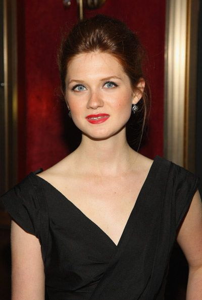 bonnie wright 2017 instagrambonnie wright 2016, bonnie wright 2017, bonnie wright tumblr, bonnie wright gif, bonnie wright and jamie campbell bower, bonnie wright films, bonnie wright boyfriend, bonnie wright movies, bonnie wright wikipedia, bonnie wright insta, bonnie wright simon hammerstein, bonnie wright fb, bonnie wright wdw, bonnie wright email, bonnie wright 2017 instagram, bonnie wright soles, bonnie wright haircut, bonnie wright happy birthday, bonnie wright instagram official, bonnie wright vegan