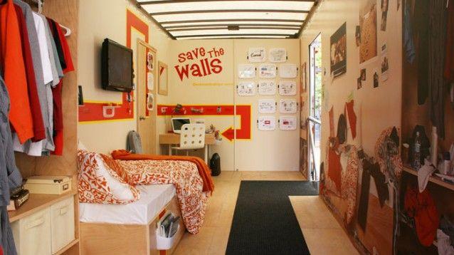 Life Storage Blog Dorm Room Designs Dorm Room Wall Decor Dorm Room Decor