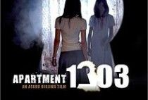 Apartment 1303 Watch Online Hollywood Movies In Hindi Dubbed