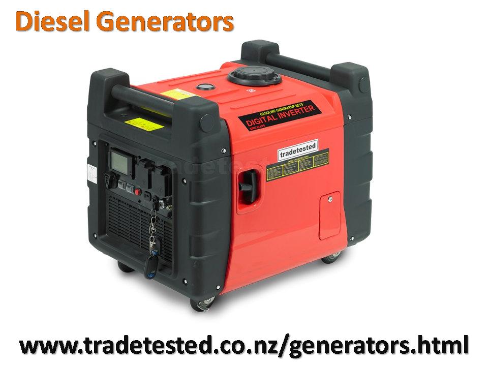 industrial power generators. https://www.tradetested.co.nz/generators.html - · generatorsdieselrange industrialdiesel industrial power generators