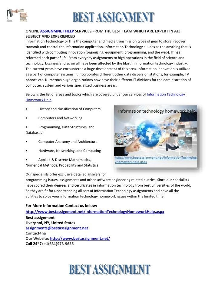 Buy assessments online