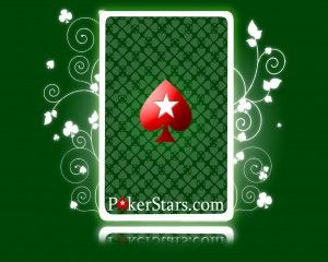 Скачать покер на деньги онлайн игровые автоматы онлайн ставки в рублях