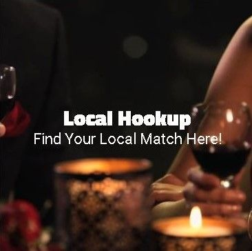 hookup personal smart dating rules
