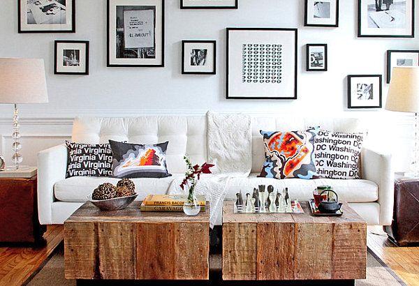 Wall Hangings For Living Room. Wall Hangings Living Room