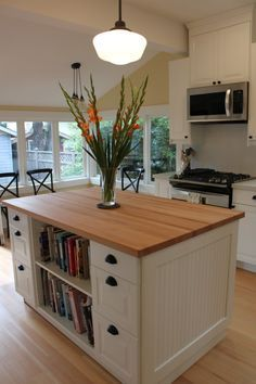 Ikea kücheninsel stenstorp  stenstorp - Google Search | IKEA hacks | Pinterest | Küchen ideen ...
