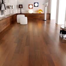 Tarimas, parquet y suelos laminados - CARPINTERO SEVILLA - 665 848 800…