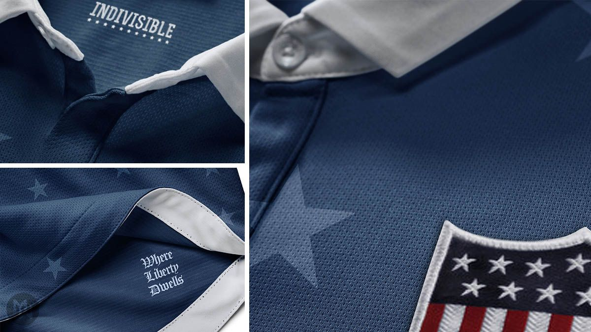 f153f6f6738 Nike USA Concept Kits by Matthew Wolff - Footy Headlines