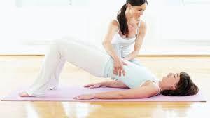 yoga poses names basic yoga poses chart beginner yoga
