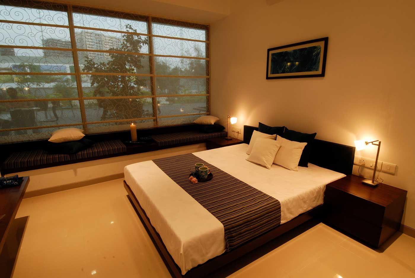 Oberoi Splendor: Luxury Properties: Andheri (E): 12