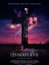 Les Nerfs Vif Film Complet En Streaming Vf Regarder