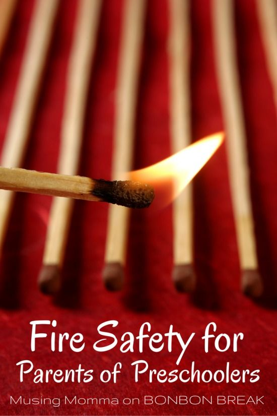 Fire safety tips for parents of preschoolers also best september home party ideas images on pinterest witches rh