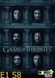 game of thrones s1 e8 download