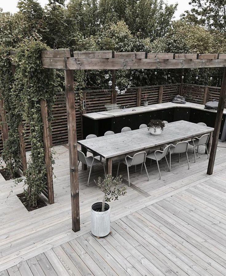 Photo of 26 DIY-trädgårdsskyddsidéer som är prisvärda och otroliga
