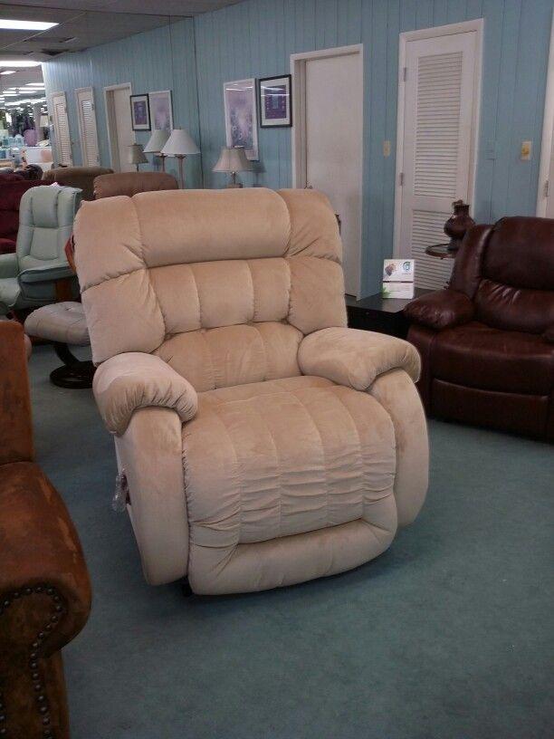 Beast recliner biggest recliner made & Beast recliner biggest recliner made ... islam-shia.org