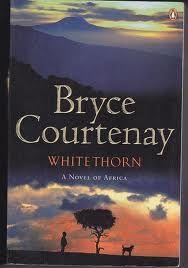 White Thorn