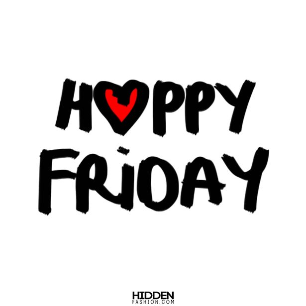 Happy Friday folks! From us all @ Contraband Events! Performers | Entertainment Agency | Corporate Event Entertainment / UK Talent Booking Agency / Celebrity / Famous Artistes / London / UK www.contrabandevents.com