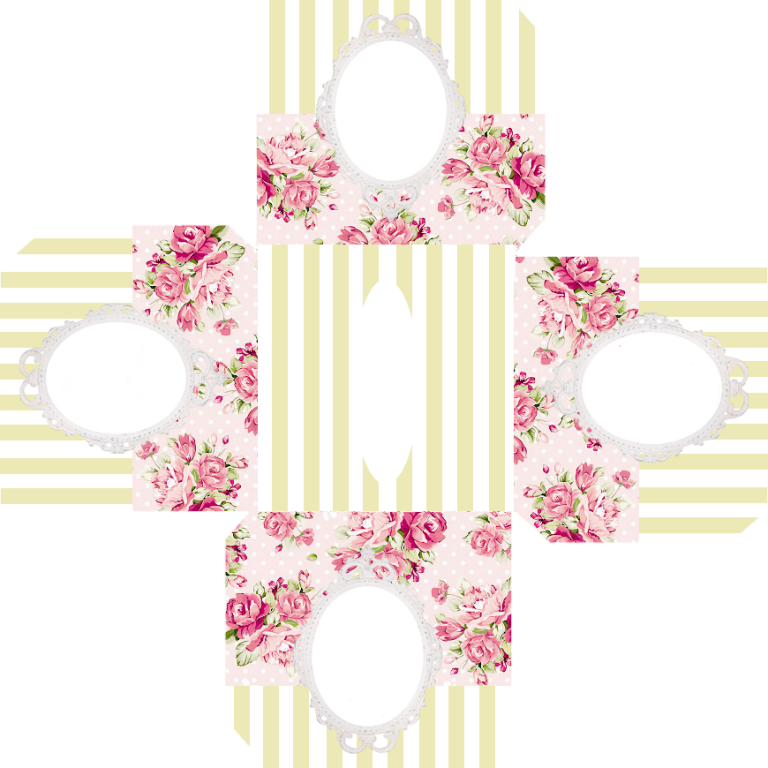 ثيمات قرقيعان جاهزة للطباعة2018 اطارت فوتوشوب للتصميم ثيمات قرقيعان فارغة Flowers