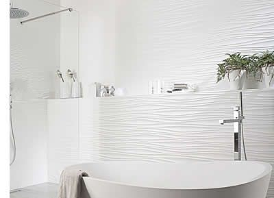 Decorative Wall Tiles Textured Porcelain Tiles In Modern And Organic  Patterns For The Bathroom And Kitchen Backsplashes. Shower Stalls With  Textured Wall ...