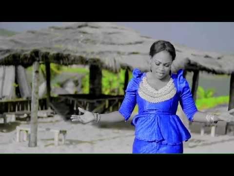 Joyce Blessing - Kantanmanto [Worship] (Official Video