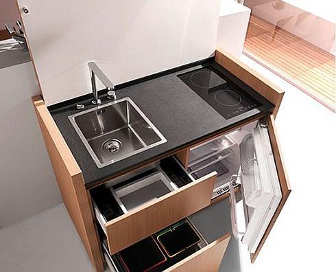 K1 Office Mini Kitchen Design Building Ideas  Home Office Endearing Small Office Kitchen Design Ideas Inspiration