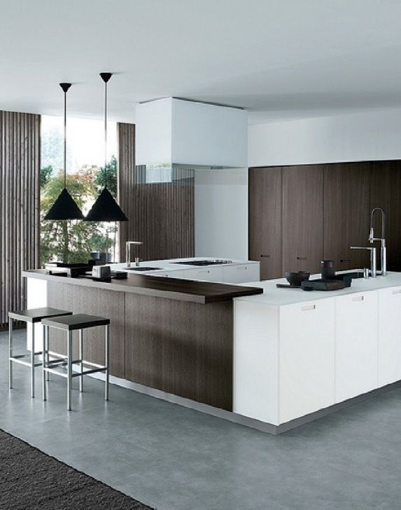 Kitchen Design Ideas \ Photo Gallery Bench, Drawers and Storage - k chenr ckwand nach ma